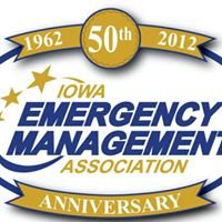 Emmet County Emergency Management