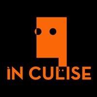 In Culise