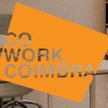 Cowork.coimbra