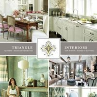 Triangle Interiors, Inc.