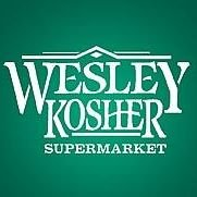 Wesley Kosher Supermarket
