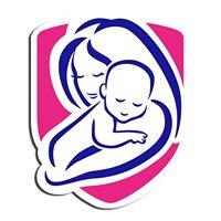Asociatia SAMAS Sanatate pentru Mame si Sugari