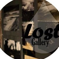 Lost Gallery