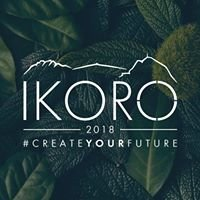 IKORO - Industrie Kontaktmesse Rosenheim