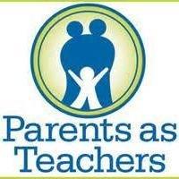 SOTO Parents as Teachers