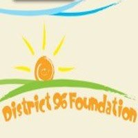District 96 Foundation