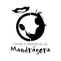 Teatro  e Marionetas de Mandrágora