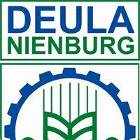 DEULA Nienburg GmbH