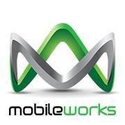 MobileWorks