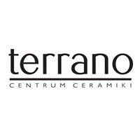 Terrano Centrum Ceramiki