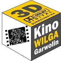 "Kino ""Wilga"" Garwolin"