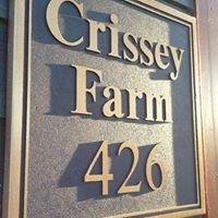 Crissey Farm