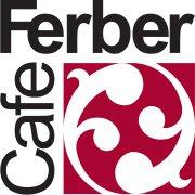 Cafe Ferber