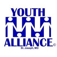 St. Joseph Youth Alliance