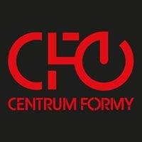 Centrum Formy
