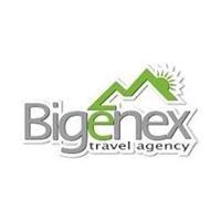 Big Enex travel agency - Hotel El Mar