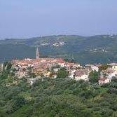 Padna Village