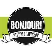 Bonjour! Studio Graficzne