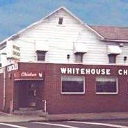 Whitehouse Chicken