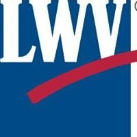 League of Women Voters of Butte County
