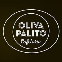 Oliva Palito