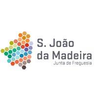 Junta de Freguesia de São João da Madeira