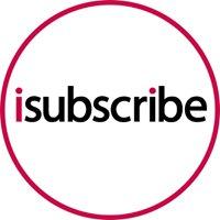 isubscribe UK