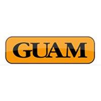 Guam Cosmetics