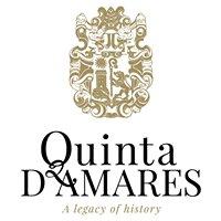 Quinta D'Amares