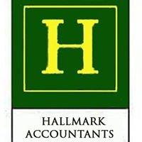 Hallmark CPA Group LLC