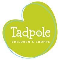 Tadpole Children's Shoppe