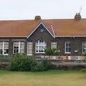 Port Fairy Consolidated School
