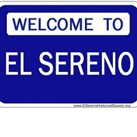 El Sereno Historical Society
