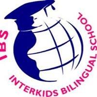 Interkids Bilingual School (IBS3)