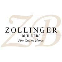 Zollinger Builders
