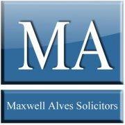 Maxwell Alves Advogados