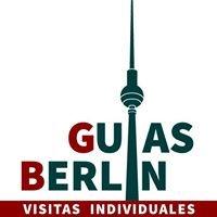 Guías Berlín - Visitas guiadas por Berlín y Potsdam