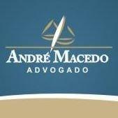Andre Macedo Advogados