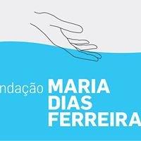 Fundação Maria Dias Ferreira