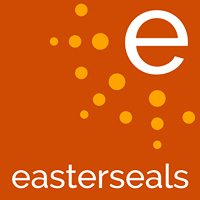Easter Seals West Alabama