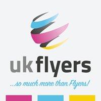 UK Flyers