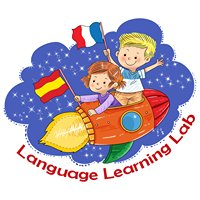 Language Learning Lab