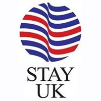 STAY UK