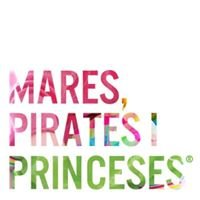 Mares, Pirates i Princeses