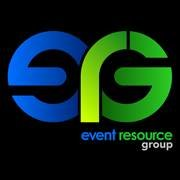 Event Resource Group, Inc.