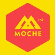MOCHEcst