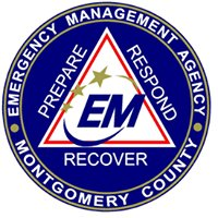 Montgomery County Emergency Management Agency