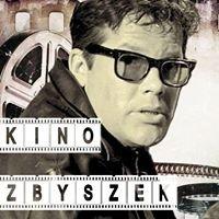 """Kino """"Zbyszek"""""""