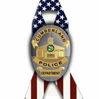 Cumberland Police Department Indiana