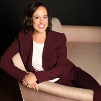 Lindsay Langley (Real Estate Broker)